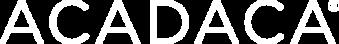 39909926-0-acadaca-logo